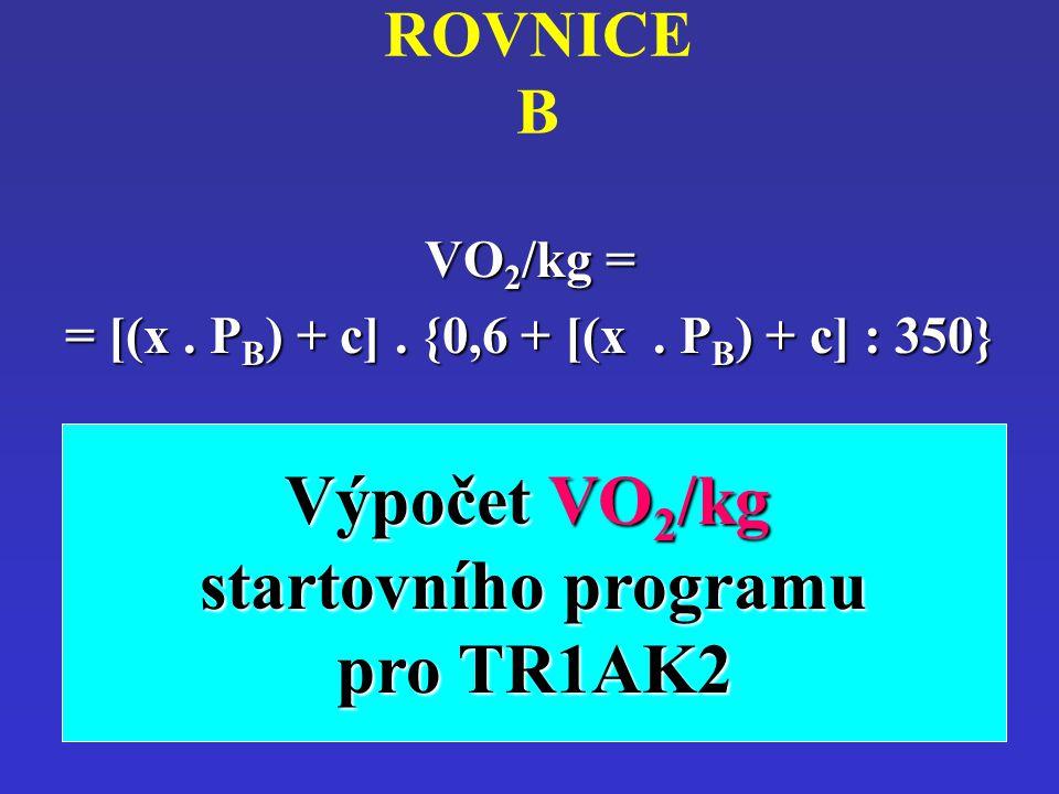 = [(x . PB) + c] . {0,6 + [(x . PB) + c] : 350}
